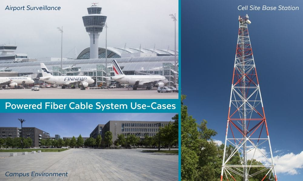 powered-fiber-cable-systems-use-cases-compressor